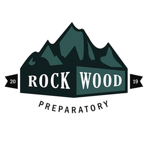 Rockwood Preparatory Academy
