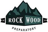 Rockwood prep logo
